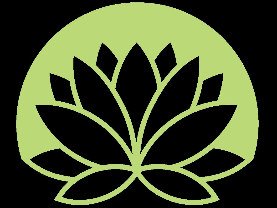 Proeco – Producción Ecológica